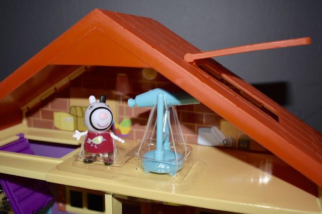 preschooler gift idea