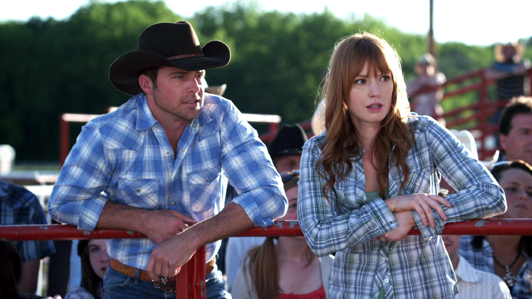 Cowgirls N Angels 2012 Full Movie Watch In Hd Online For