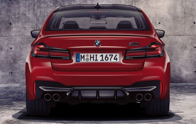 bmw-m5-facelift-rear-exterior-logo-and-exhaust