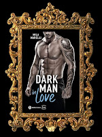 https://unpeudelecture.blogspot.com/2019/01/dark-man-in-love-de-mila-marelli.html