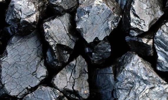 batubara dan perusahaan tambang batubara terbesar di indonesia