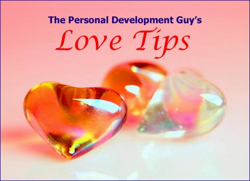 Astrology Love Tips for Youth