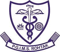 PGIMS Staff Nurse Previous Question