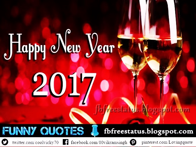 Romantic New Year Wishes, Romantic New Year Messages