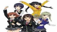 Schoolgirl Strikers: Animation Channel Episódio 12