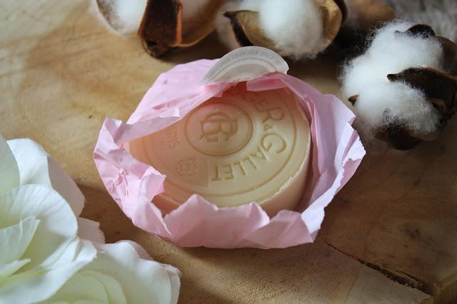 roger-gallet-savon-parfume