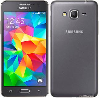 Spek Samsung Grand Prime / Samsung Gren Fren / SS Grand Prime