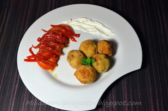 receta-falafel2