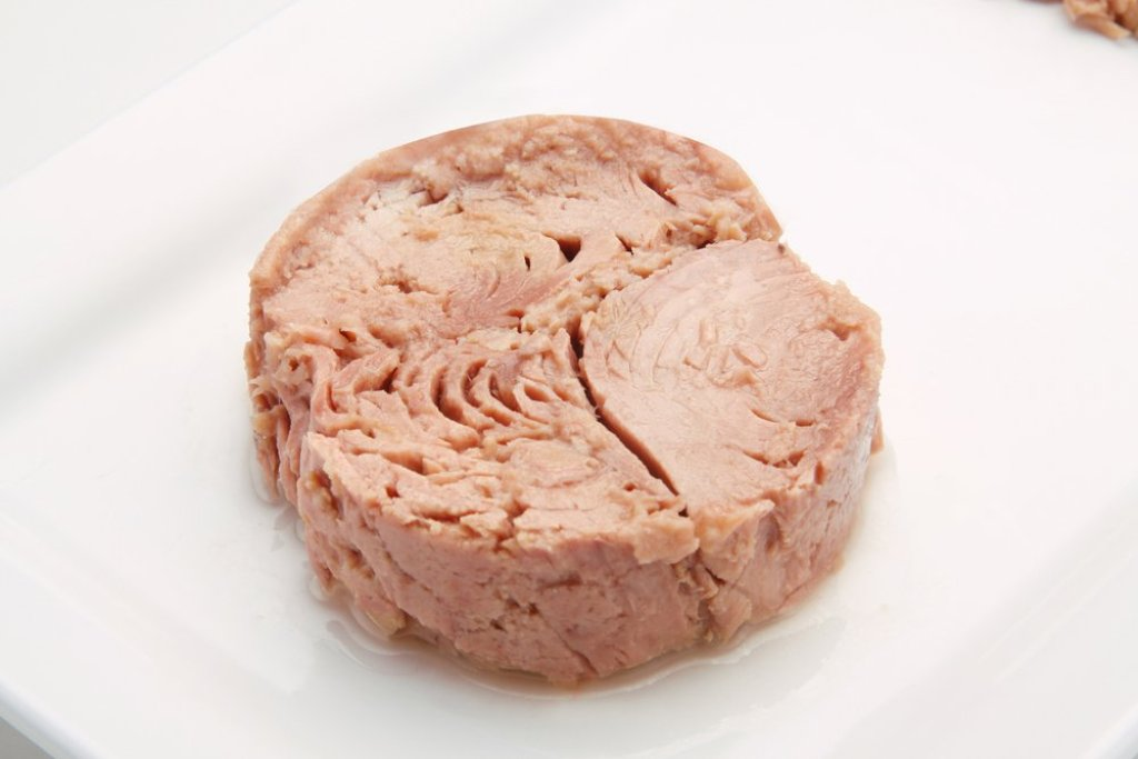 Canned Tuna Supplier Product Category Information Supplier Fresh - lobster customer service