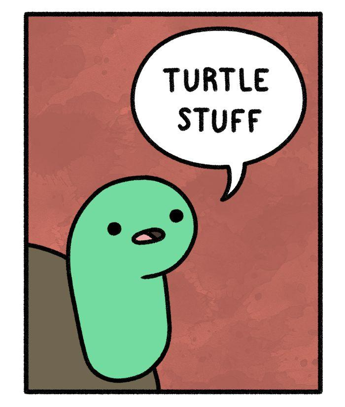 pdf The Geohelminths:: Ascaris, Trichuris and Hookworm