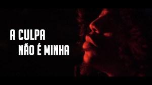 Força Suprema – A Culpa Não É Minha (feat. Deezy) 2019
