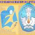 Download Silabus Kurikulum 2013 SMA Revisi 2017/2018