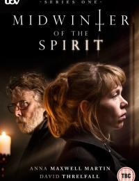 Midwinter of the Spirit | Bmovies