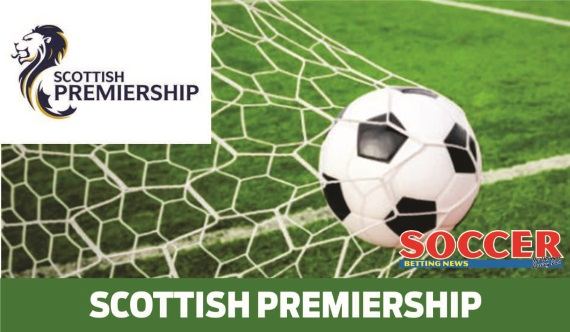 We're into the 3rd week of the Scottish Premiership now as things start to take shape at the top of the table.