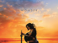 Download Film Wonder Woman (2017) BluRay Subtitle Indonesia