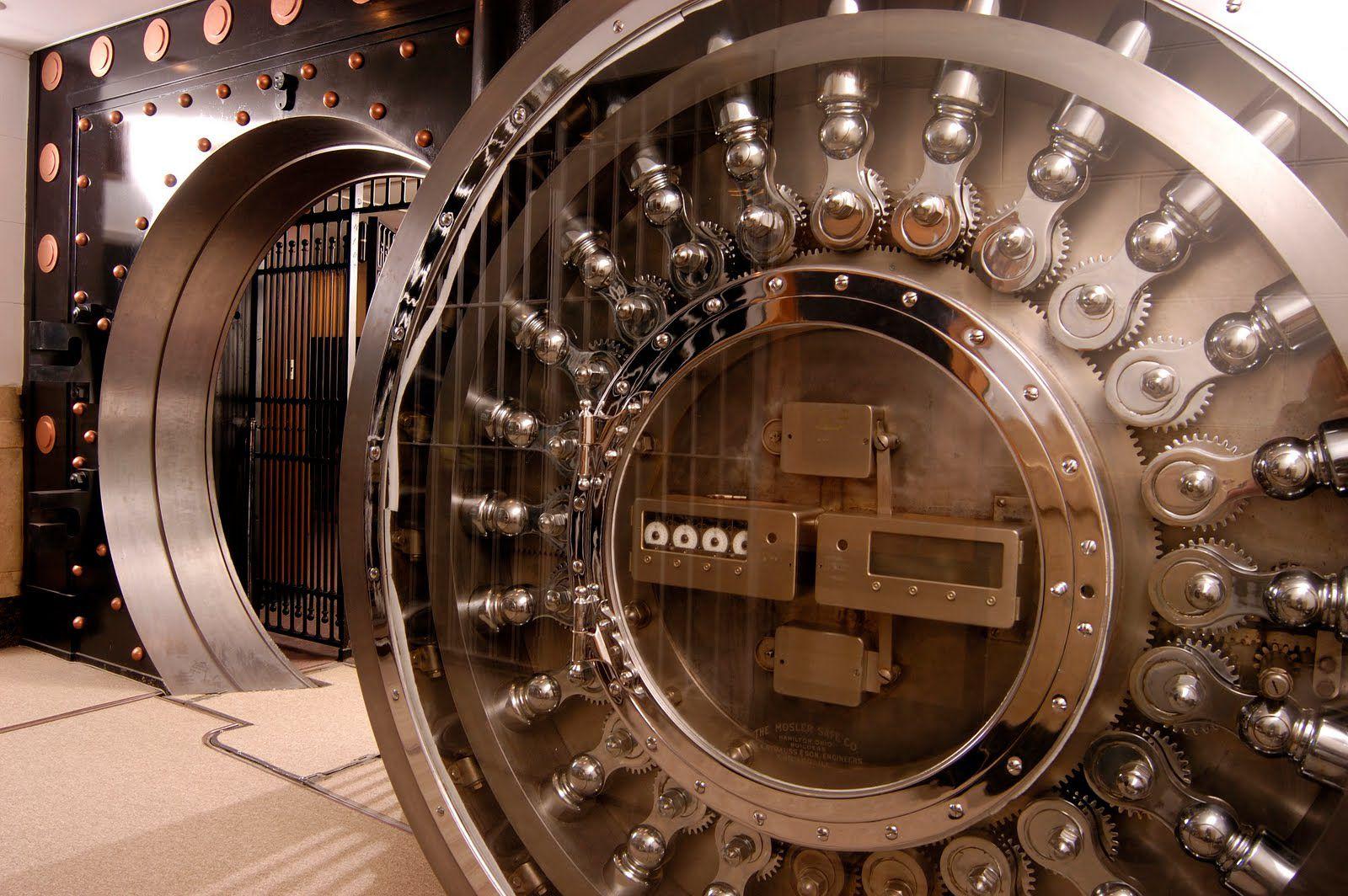 Panduan Buka Akun Trading di Monex