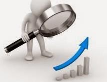 Keuntungan Analisis Data