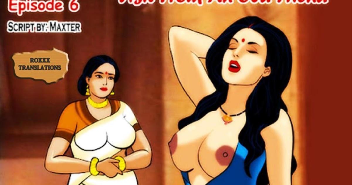Sinhala Blue Films - Sinhala Xxx Videos - Lanka Sex Tube-9659