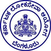 KPSC Group-C Results 2016