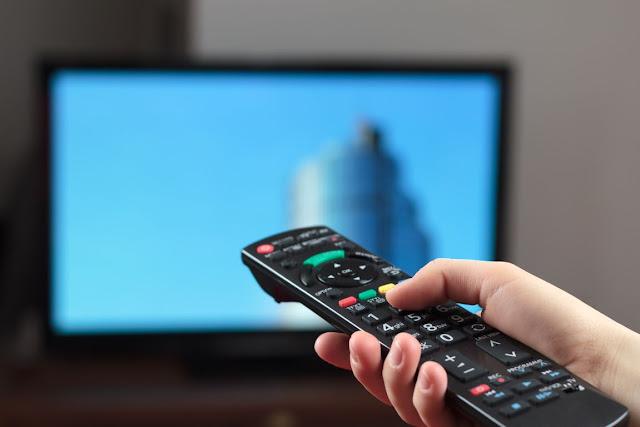 Επανασυντονισμός τηλεοράσεων και αποκωδικοποιητών στη Νοτιοανατολική Πελοπόννησο