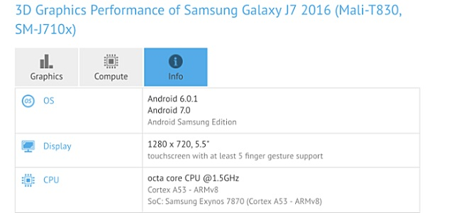 samsung-galaxy-j7-2016-running-nougat-tested-in-benchmark