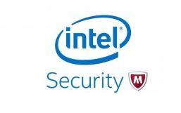 McAfee, Intel, McAfee antivirus, McAfee survey, McAfee survey report
