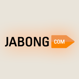 4jabongcom is certainly in the acclaimed list of online shopping websites in india one of the best customer support services i found in india