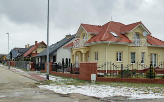 http://fotobabij.blogspot.com/2016/02/puawy-ul-szubartowskiego-2016-zdjecie.html