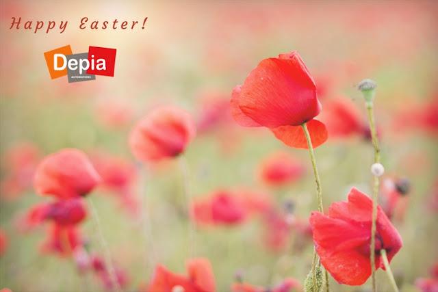 www.depia.gr