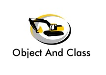 Object And Class
