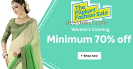 womens-clothing-70-off-or-more-flipkart