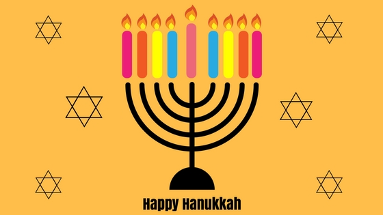 Why-Hanukkah-2017-Is-Called-Festival-of-Lights