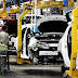 تشغيل 10 عمال بمصنع للسيارات بمدينة طنجة