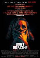 فيلم رعب (2016) Dont Breathe