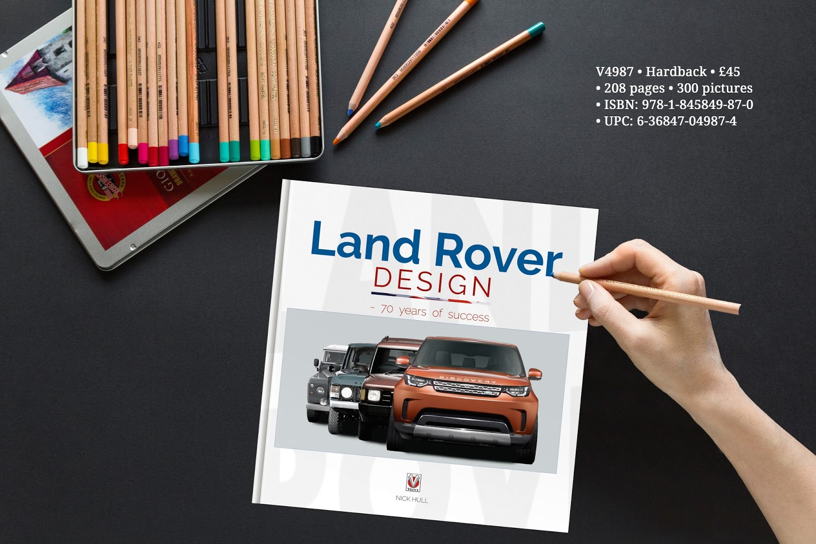 W211electric manual ebook pro bash programming array download array land rover discovery 2 workshop manual seats ebook rh land rover discovery 2 workshop fandeluxe Choice Image