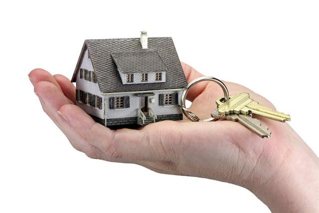 décision d'acheter une maison