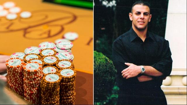 Planet 7 casino $150 no deposit bonus codes