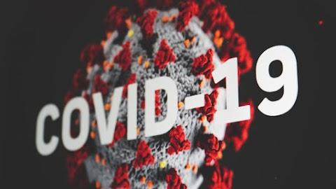 A koronavírus-veszélyhelyzet meghosszabbításáról is dönthet ma a parlament