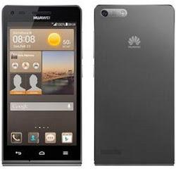 Tutorial Flashing Huawei G610-U00 Touch Error - android zonexweb