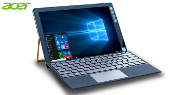review-laptop-acer-switch-alpha-12