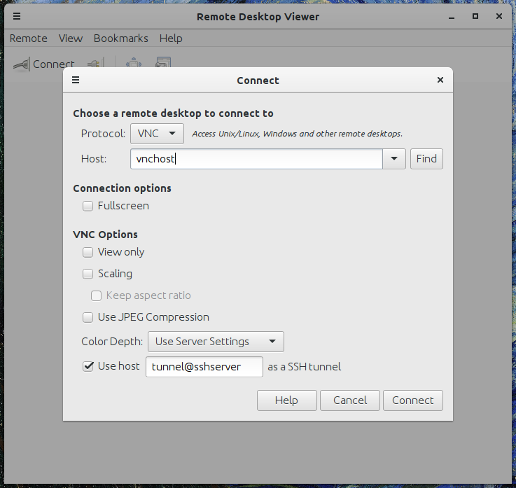 Installing CentOS on a ZFS root filesystem on virtual server with