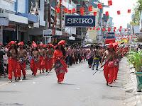 Mengenal Perbedaan Suku Bugis dan Suku Makassar Lengkap