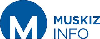 Muskiz Info