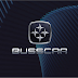 Brasil, Busscar trabaja en su futuro DD