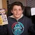 Remaja 14 Tahun ini Bakal Jadi Jutawan Termuda Britain. Bermula Dari Jual Stiker, Kini Ditawarkan RM10 Juta Untuk Tapak Pejabatnya