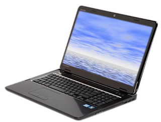 http://www.piloteimprimantes.com/2018/02/dell-inspiron-n7110-i3-telecharger.html