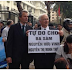 Bùi Thanh Hiếu lại tấn công Việt kiều yêu nước