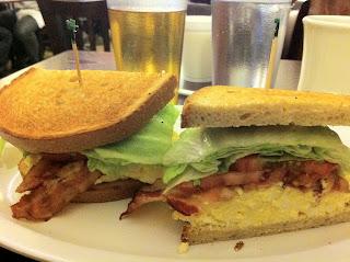 eisenbergs_sandwich_shop