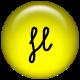 http://desvandpalabras.blogspot.com.es/p/grupo-consonantico-fl.html