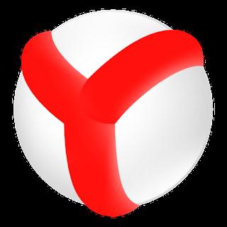 تحميل متصفح ياندكس لسرعه تصفح الانترنت Yandex Browser